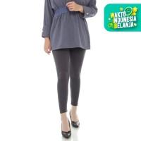 Mybamus Comfy Lula Legging Dark Gray M13570 R33S5