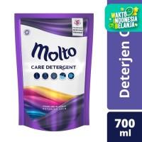 Molto Detergent Sparkling Glamour 700Ml
