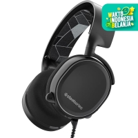 Steelseries Arctis 3 7.1 DTS Headphone:X Ver. 2019