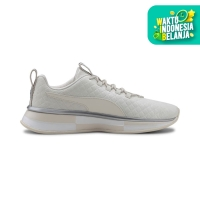 Puma x SG Women Runner Quilted Wn's Sneakers-19349601 - 5.5