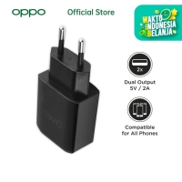 OASE Power Adapter MD Q3 Black ADP.007