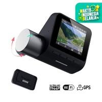 Xiaomi 70mai Dash Cam PRO 1080p - Mi Dashboard Camera Kamera Mobil