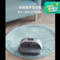 Xiaomi LERAVAN Shaking Foot Massager Pemijat Kaki
