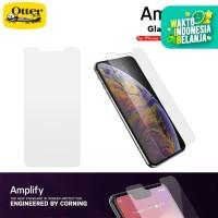 Screen Protector OtterBox Amplify Glare iPhone 11 Pro / 11 Pro Max