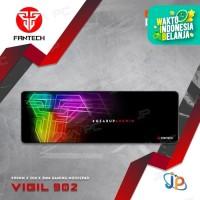 Mousepad Fantech Vigil MP902 - Mouse Pad Gaming MP-902 Fantech