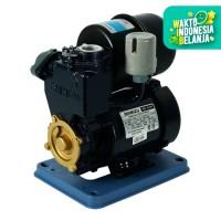 Shimizu PS 130 BIT Pompa Air Otomatis Sumur Dangkal With Small Pressur