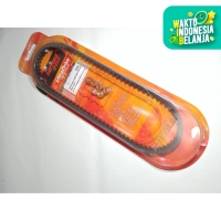 Vanbelt Set Roller Mio Lama 2003 Daytona Racing
