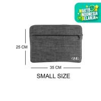 Pouch Sleeve Case Laptop Tablet Macbook Ipad 10 11 12 13 14 15 16 17