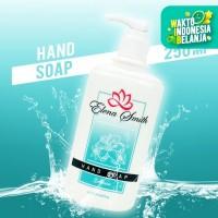 Hand Soap Elena Smith Sabun Antiseptic 250 ml