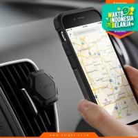 Car Phone Holder Car Mount Spigen Air Vent Kuel QS11 Universal Holder