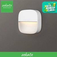 Xiaomi Yeelight LED Induction Night Light With Light-controlled Sensor