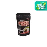 Foodenna – Rendang Ayam – 50 gr