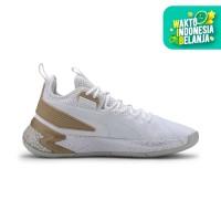 Puma Men Uproar Core Basketball Shoes-19277509