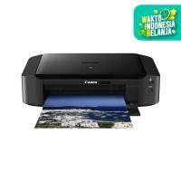 Canon Inkjet Printer PIXMA iP8770 (A3/A3+)