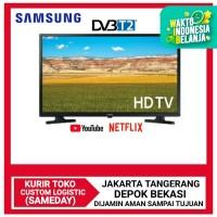 SAMSUNG Smart LED TV 32 Inch HD - UA32T4500AKXXD