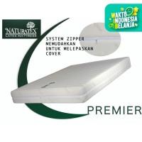 Kasur Latex Naturatex Premier uk. 180x200 cm