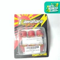 Roller Mio & Mio Soul & Fino Karburator KAWAHARA RACING 9 Gram