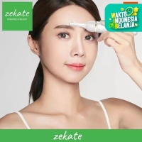 Xiaomi WELLSKINS Personal Beauty Trimmer / Electric Hair Clipper
