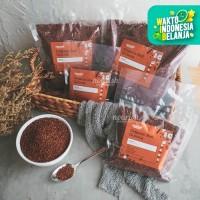 Organic Red Quinoa 250 gr