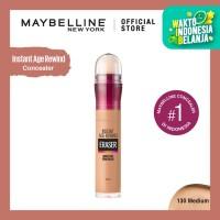 Maybelline Instant Age Rewind Eraser + Concealer Make Up