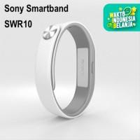 Original Sony Smartband SWR10 No Box