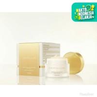 Crystallure Superme Activating Overnight Cream 50g