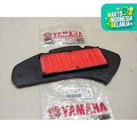 Filter Udara Nmax 155 Original Yamaha YGP