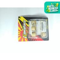 Roller Mio Lama Kawahara Racing 7 Gram