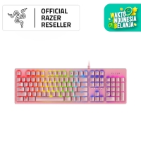 Razer Huntsman - Quartz