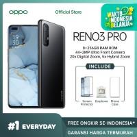 OPPO Reno3 Pro 8GB/256GB (Garansi Resmi)