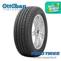Toyo Tires (TTM) Proxes R36C (Mazda CX5) 225 55 R19 99V Ban Mobil