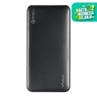 Vivan Power Bank 10000 mAh Power Delivery & Quick Charge 3.0 (VPB-A10S