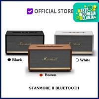 Marshall Stanmore II High Quality Wireless Bluetooth Speaker