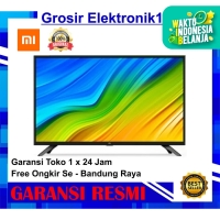XIAOMI Mi TV 4A 32 INCH LED SMART TV ANDROID