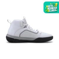 Puma Men Legacy 68 Basketball Shoes-19351201