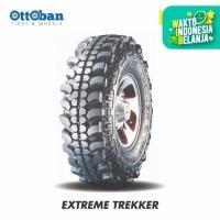 Ban Simex Extreme Trekker ukuran 32/10,5 R15