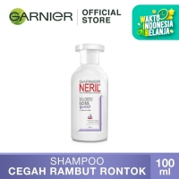 Garnier Neril Shampoo Anti Loss Guard 100 ml