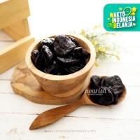 Dried Prune (Plum Kering) 500gr