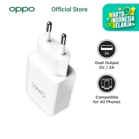 OASE Power Adapter MD Q3 White ADP.006