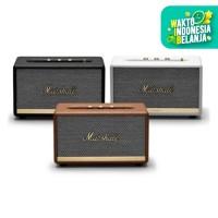 Marshall Acton II High Quality Wireless Bluetooth Speaker