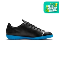 Puma Men Rapido IT Futsal Shoes-10479904 - 10