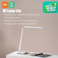 Xiaomi Smart Mijia LED Desk Lamp Lite Lampu meja
