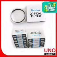 Kenko Filter UV 58mm