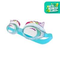 EOLO Yummy Style Swim Goggles - Unicorn