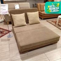 sofa bed vassa