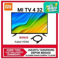"Xiaomi Mi Led TV 32"" Android Smart TV"