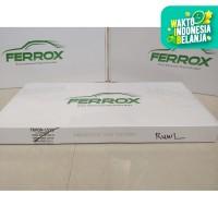 Filter Udara Ferrox Honda Vario 125 Vario 150 Pcx 150 Old