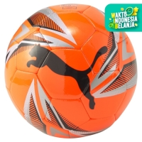 Puma Ftblplay Big Cat Ball-08329208 - 5