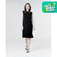 This Is April - Karlina Dress Black