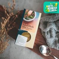 Sonnentor Organic Salad Seasoning 35 g